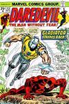 Daredevil #113 comic books for sale