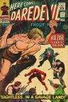 Daredevil #12 Comic Books - Covers, Scans, Photos  in Daredevil Comic Books - Covers, Scans, Gallery