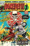 Daredevil #121 comic books for sale