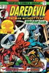 Daredevil #127 comic books for sale