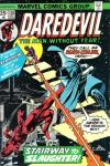 Daredevil #128 comic books for sale