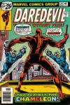 Daredevil #134 comic books for sale