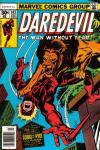 Daredevil #143 comic books for sale