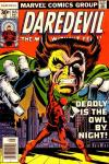 Daredevil #145 comic books for sale