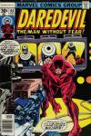 Daredevil #146 comic books for sale