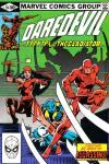 Daredevil #174 comic books for sale