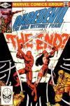 Daredevil #175 cheap bargain discounted comic books Daredevil #175 comic books