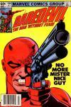 Daredevil #184 comic books for sale