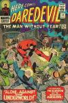 Daredevil #19 comic books for sale