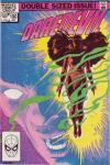 Daredevil #190 cheap bargain discounted comic books Daredevil #190 comic books
