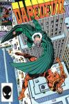 Daredevil #225 comic books for sale
