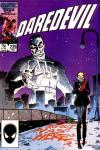 Daredevil #239 comic books for sale