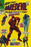 Daredevil #27 comic books for sale