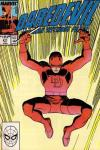 Daredevil #271 comic books for sale