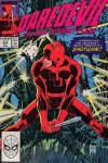 Daredevil #272 comic books for sale