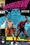 Daredevil #289 comic books for sale