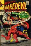 Daredevil #30 comic books for sale