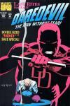 Daredevil #300 comic books for sale