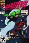 Daredevil #301 comic books for sale