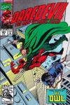 Daredevil #303 comic books for sale
