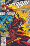 Daredevil #313 comic books for sale