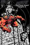 Daredevil #321 comic books for sale
