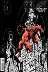 Daredevil #321 comic books for sale