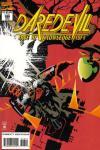 Daredevil #326 comic books for sale