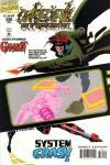 Daredevil #330 comic books for sale