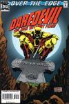 Daredevil #344 comic books for sale