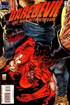 Daredevil #346 comic books for sale