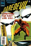 Daredevil #350 comic books for sale