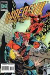 Daredevil #351 comic books for sale