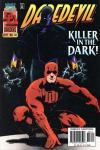 Daredevil #356 comic books for sale