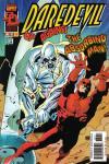 Daredevil #360 comic books for sale
