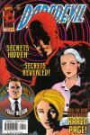 Daredevil #362 comic books for sale