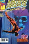 Daredevil #373 comic books for sale