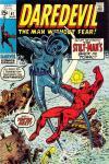 Daredevil #67 comic books for sale