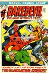 Daredevil #85 comic books for sale