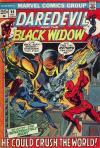 Daredevil #94 comic books for sale