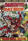 Daredevil #95 comic books for sale