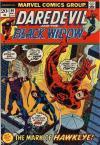 Daredevil #99 comic books for sale