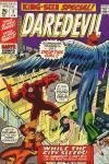 Daredevil #2 comic books for sale