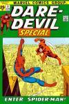 Daredevil #3 comic books for sale