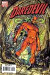 Daredevil #100 comic books for sale