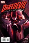 Daredevil #105 comic books for sale