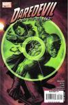Daredevil #108 comic books for sale