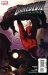 Daredevil #110 comic books for sale