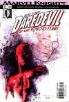 Daredevil #18 comic books for sale