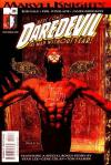 Daredevil #20 comic books for sale